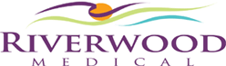 Riverwood Medical